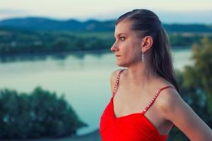 Jak walczyć z migreną – zdrowe nawyki
